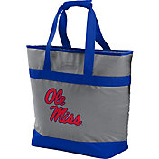 Rawlings Ole Miss Rebels 30-Can Tote Cooler