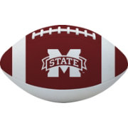 Rawlings Mississippi State Bulldogs Hail Mary Youth Football
