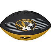 Rawlings Missouri Tigers Grip Tek Youth Football