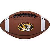 Rawlings Missouri Tigers RZ-3 Pee Wee Football