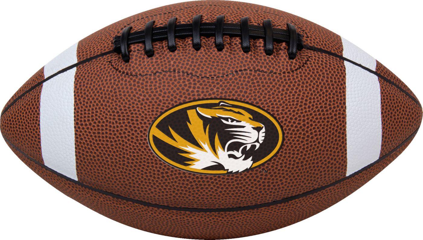 Rawlings Missouri Tigers RZ-3 Pee Wee Football