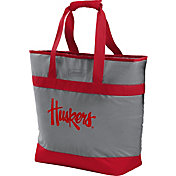 Rawlings Nebraska Cornhuskers 30-Can Tote Cooler