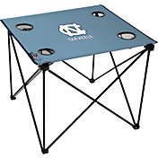 Rawlings North Carolina Tar Heels Deluxe TLG8 Table
