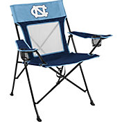 Rawlings North Carolina Tar Heels Game Changer Chair
