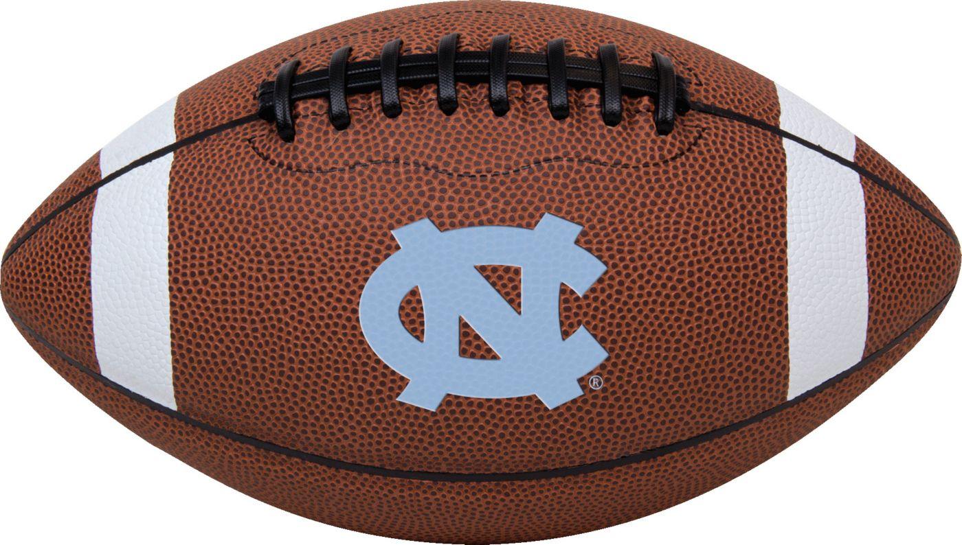 Rawlings North Carolina Tar Heels RZ-3 Pee Wee Football