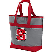 Rawlings NC State Wolfpack 30-Can Tote Cooler