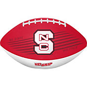Rawlings NC State Wolfpack Grip Tek Youth Football