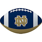 Rawlings Notre Dame Fighting Irish Hail Mary Youth Football