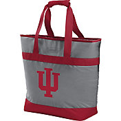 Rawlings Indiana Hoosiers 30-Can Tote Cooler