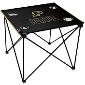 Rawlings Purdue Boilermakers Deluxe TLG8 Table