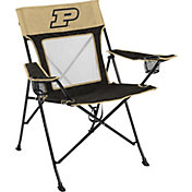 Rawlings Purdue Boilermakers Game Changer Chair