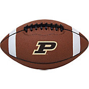 Rawlings Purdue Boilermakers RZ-3 Pee Wee Football