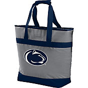 Rawlings Penn State Nittany Lions 30-Can Tote Cooler