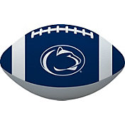 "Rawlings Penn State Nittany Lions 8"" Softee Football"