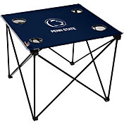 Rawlings Penn State Nittany Lions Deluxe TLG8 Table