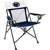 Rawlings Penn State Nittany Lions Game Changer Chair