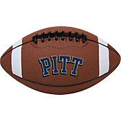 Rawlings Pittsburgh Panthers RZ-3 Pee Wee Football