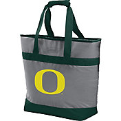 Rawlings Oregon Ducks 30-Can Tote Cooler