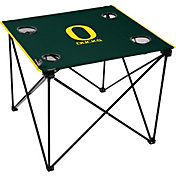 Rawlings Oregon Ducks Deluxe TLG8 Table