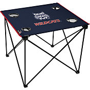 Rawlings Arizona Wildcats Deluxe TLG8 Table