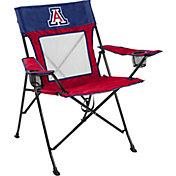 Rawlings Arizona Wildcats Game Changer Chair