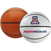 Rawlings Arizona Wildcats Signature Basketball