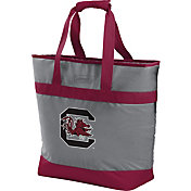 Rawlings South Carolina Gamecocks 30-Can Tote Cooler