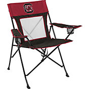Rawlings South Carolina Gamecocks Game Changer Chair