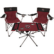 Rawlings South Carolina Gamecocks 3-Piece Tailgate Kit
