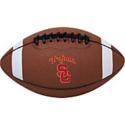 Rawlings USC Trojans RZ-3 Pee Wee Football
