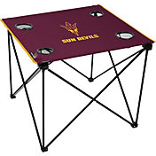 Rawlings Arizona State Sun Devils Deluxe TLG8 Table