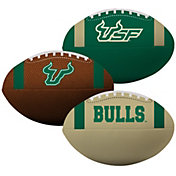 "Rawlings South Florida Bulls 8"" Softee Football"