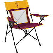 Rawlings Arizona State Sun Devils Game Changer Chair