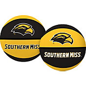 Rawlings Southern Miss Golden Eagles Alley-Oop Youth Basketball