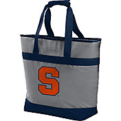 Rawlings Syracuse Orange 30-Can Tote Cooler