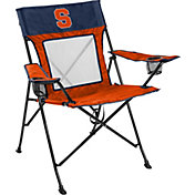 Rawlings Syracuse Orange Game Changer Chair