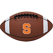 Rawlings Syracuse Orange RZ-3 Pee Wee Football
