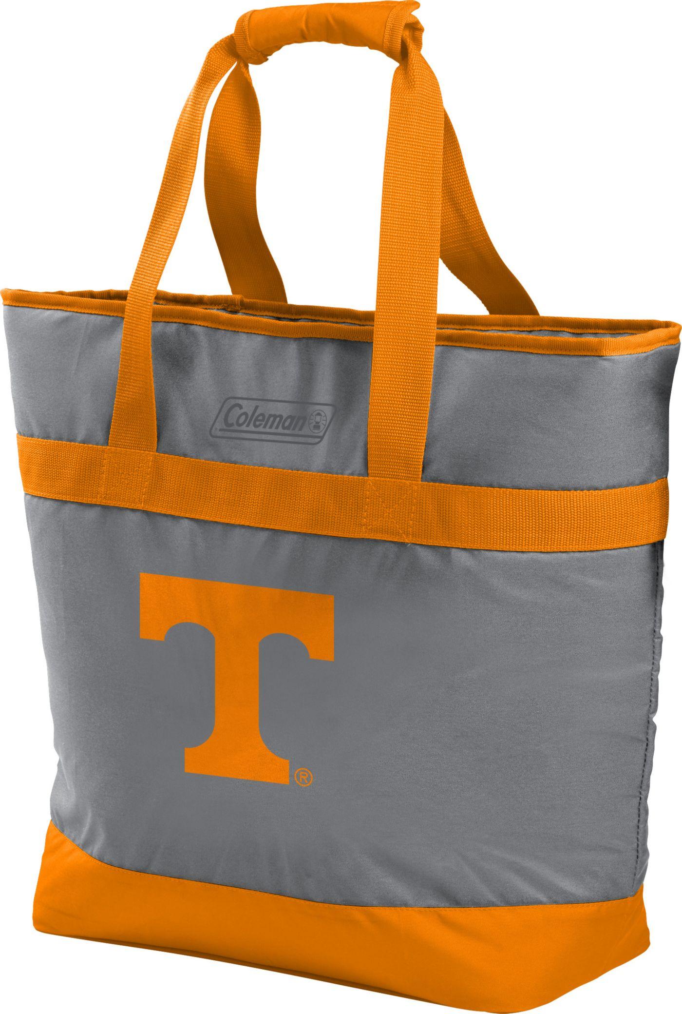 Rawlings Tennessee Volunteers 30-Can Tote Cooler
