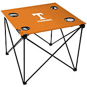 Rawlings Tennessee Volunteers Deluxe TLG8 Table