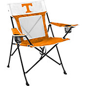 Rawlings Tennessee Volunteers Game Changer Chair