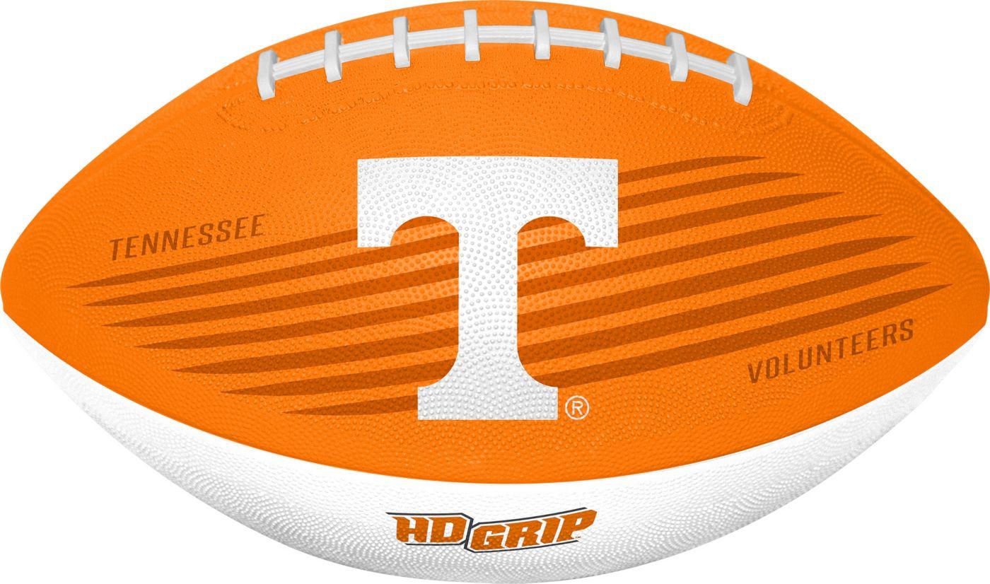Rawlings Tennessee Volunteers Grip Tek Youth Football
