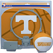 Rawlings Tennessee Volunteers Slam Dunk Softee Hoop Set