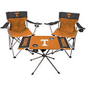 Rawlings Tennessee Volunteers 3-Piece Tailgate Kit