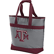 Rawlings Texas A&M Aggies 30-Can Tote Cooler