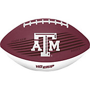 Rawlings Texas A&M Aggies Grip Tek Youth Football