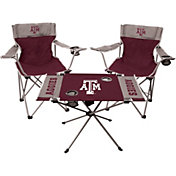Rawlings Texas A&M Aggies 3-Piece Tailgate Kit
