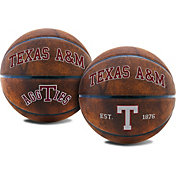 Rawlings Texas A&M Aggies Vault Full-Size Basketball