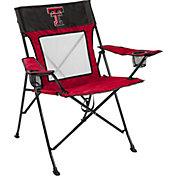 Rawlings Texas Tech Red Raiders Game Changer Chair