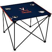 Rawlings Virginia Cavaliers Deluxe TLG8 Table