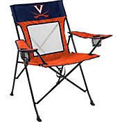 Rawlings Virginia Cavaliers Game Changer Chair